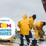 Crianza de nuestros mares, un sello de calidad para el pescado