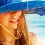 Cremas solares para la cara ¿cuál usáis?
