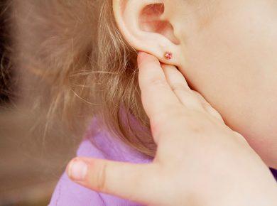 cuida tus oídos y los de tu familia