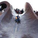 Parque Gulliver de Valencia ¡tenéis que ir!