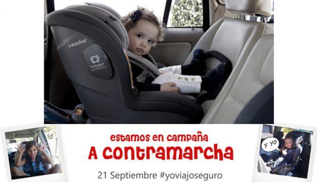 sillas de coche para niños