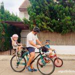 Viajar de forma económica con la familia ¿es posible?