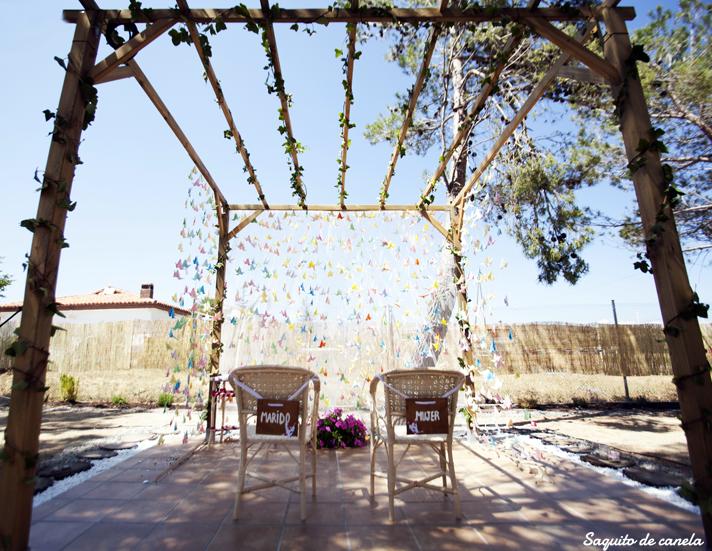boda DIY 4