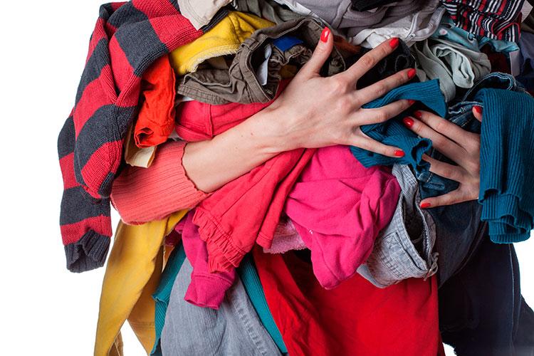 Resultado de imagen para manchas de verano ropa