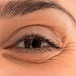 Contorno de ojos perfecto ¿qué necesito?