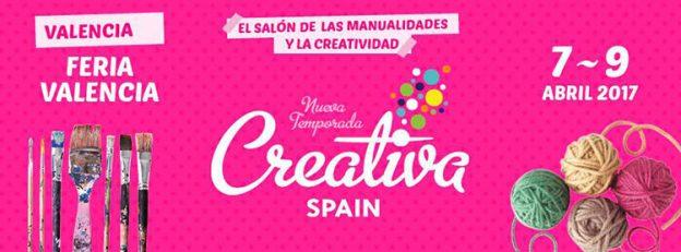 Creativa Valencia