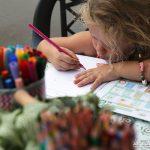 Cuadernos Rubio – Mandalas para niños