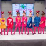 FIMI, Feria Internacional de la Moda Infantil y Juvenil