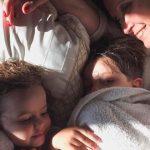 Fotografía – Tips para tener fotos de familia