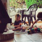 Juegos de mesa para niños ¡todos a jugar!