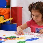La importancia de las matemáticas para los niños