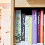Libros solidarios: Aida Books