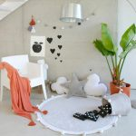 Bubbly Soft, la última propuesta de Lorena Canals