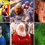Pelis de Navidad para niños de todos los tiempos