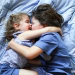 Pijamas de verano para niños