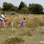 Ropa de playa para niños de Imaginarium