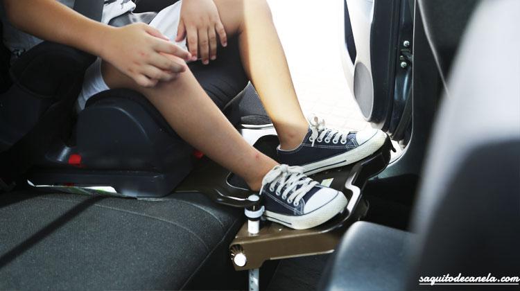 Sillas de coche reposapi s kneeguardkids2 saquitodecanela for Sillas de coche a contramarcha