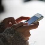 5 cosas buenas que ha traído WhatsApp