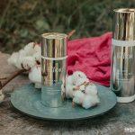 Aceites desmaquillantes: la clave para una limpieza en profundidad
