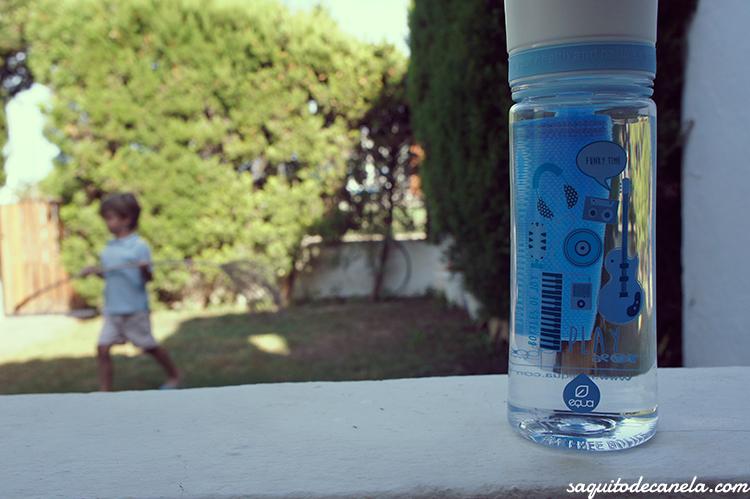 Botellas-de-plastico-1