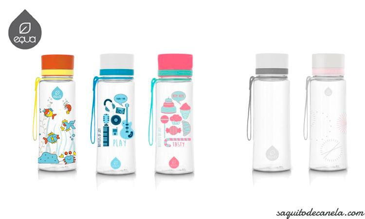 Botellas-de-plastico-4