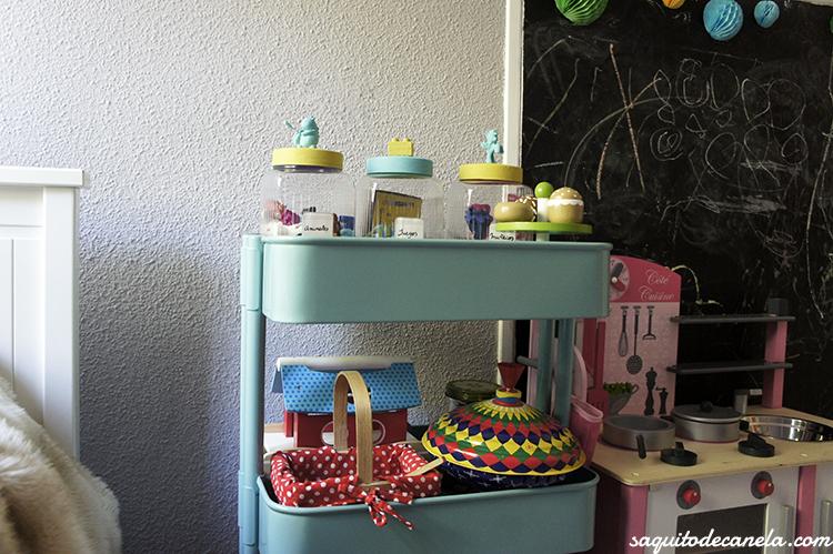 Botes para decorar DIY