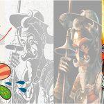 """Concurso escolar """"Una lectura actual de los clásicos"""" para colegios de Madrid"""
