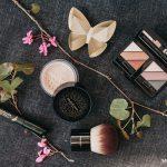 Elizabeth Arden, nueva colección de maquillaje