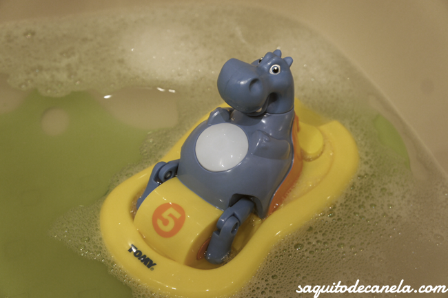 Hipopotamo_tomy_juguete_ninos