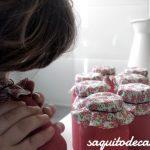Juego estimulación olfativa para niños