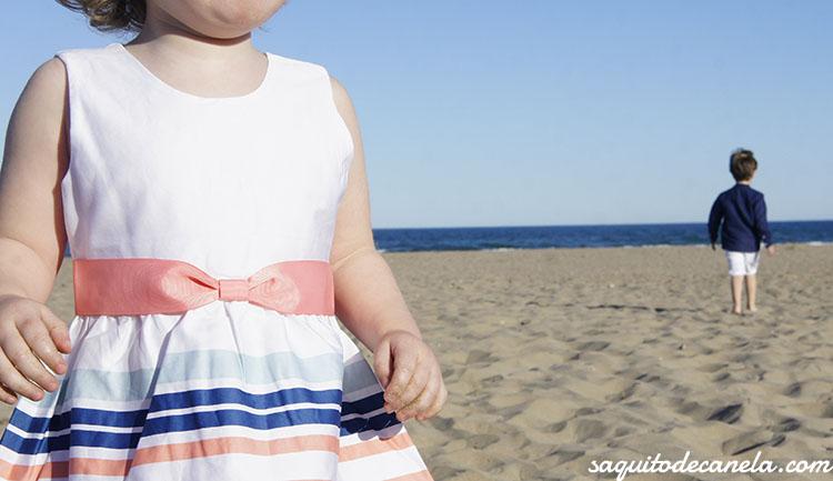 Kidsgallery moda infantil