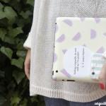 Carcasas personalizadas Caseapp para verano