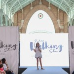 Petit Style Walking moda infantil en Valencia SS16