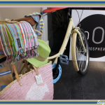 Pop up de 1001 Atmosphera