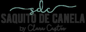 Saquitodecanela