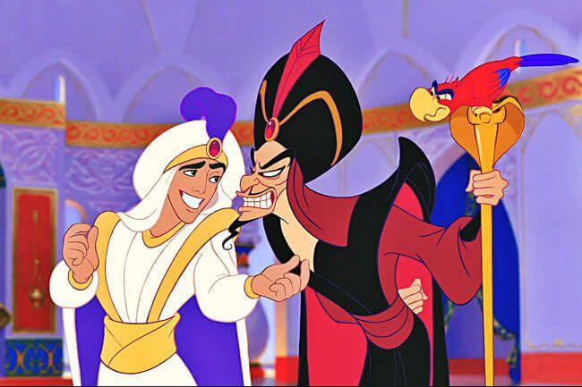 aladdin_película_Disney_2