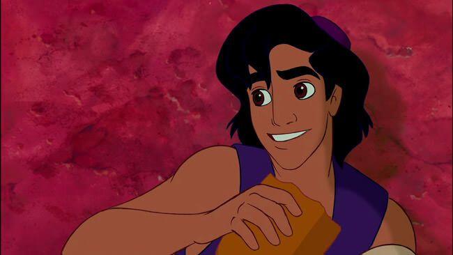 aladdin_película_Disney_5