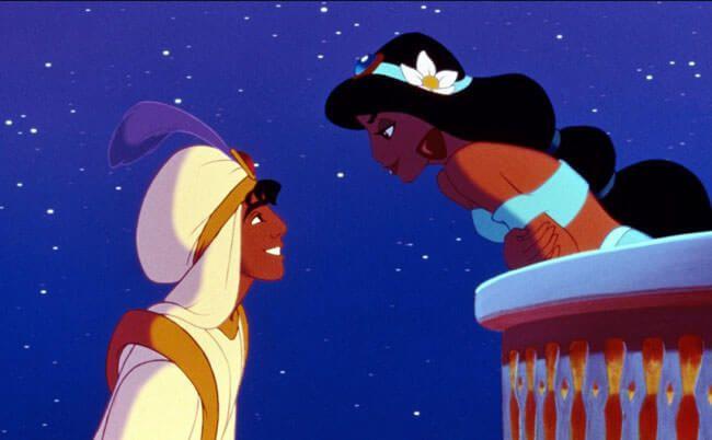 aladdin_película_Disney