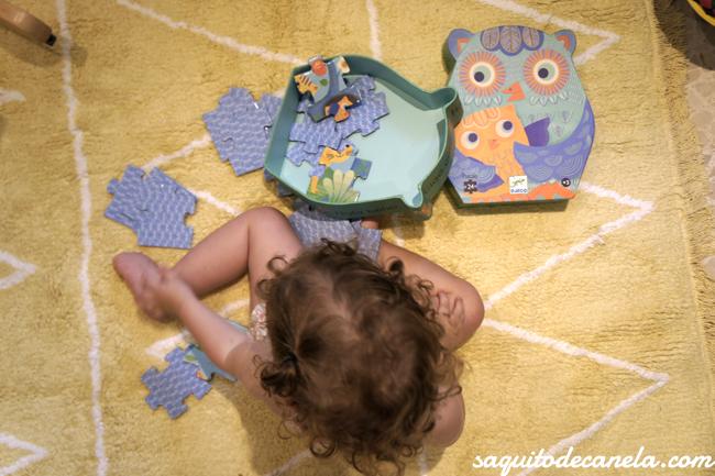 alfombras_infantiles_lorena_canals_4