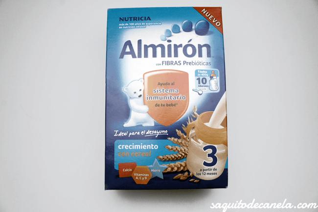 almirón_leche_cereales