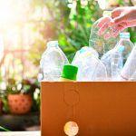 Alternativas al plástico en casa, guía práctica