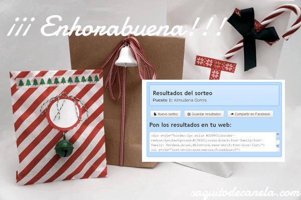 artículos_fiesta_valencia copia