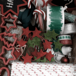 Gramaje shop decora tu fiesta