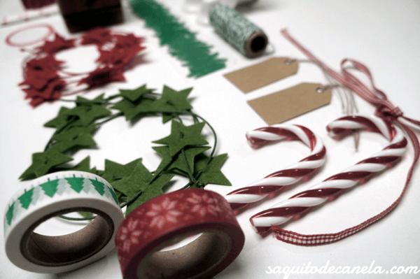 artículos_fiesta_valencia_4
