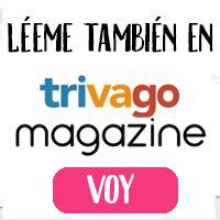 Blog de viajes Trivago
