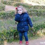 Calzado primeros pasos Chicco Imparo