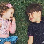 Carta para mis hijos