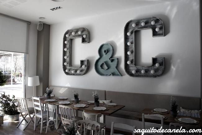 restaurantes niños valencia