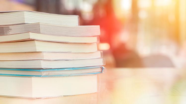 Comprar libros de texto on line