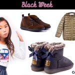 Conguitos presenta su ¡Black Week!